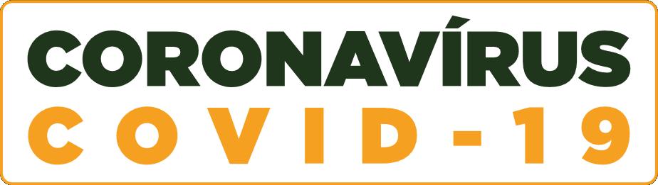 Coronavírus / Covid-19 - Ministério da Saúde do Brasil