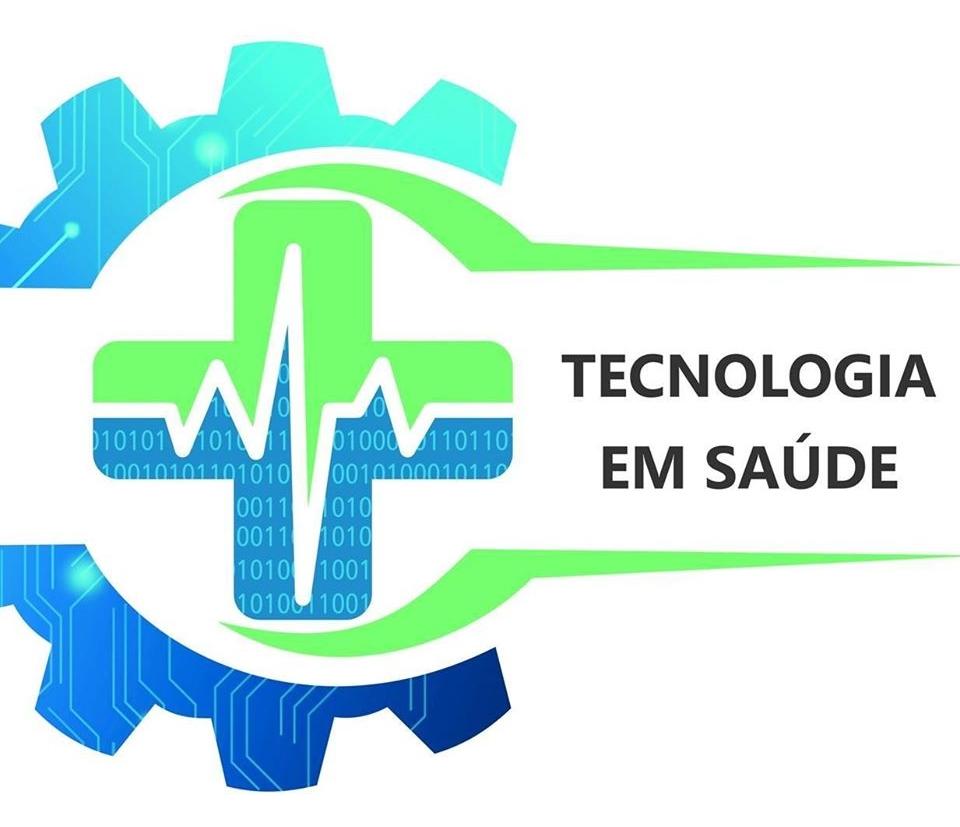 Programa de Pós-Graduação em Tecnologia em Saúde (PPGTS) da Pontifícia Universidade Católica do Paraná (PUCPR)